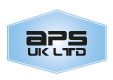 APS UK Ltd